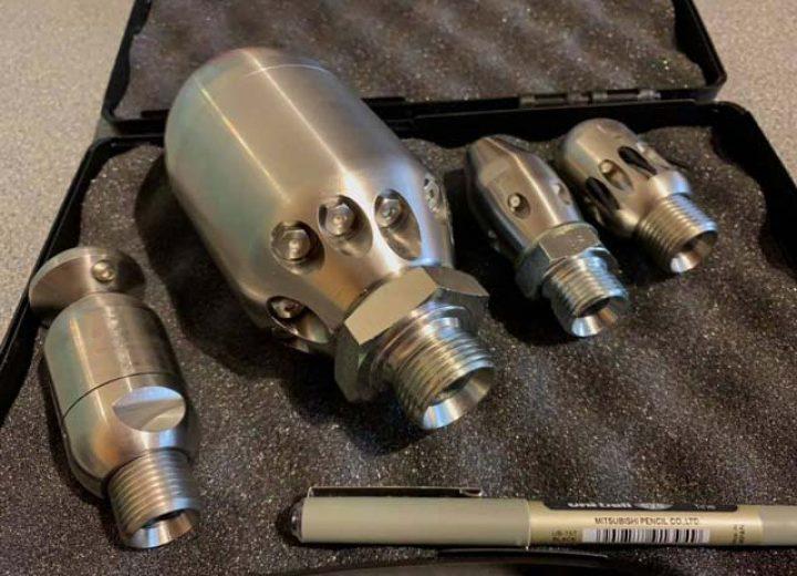 drain-jetting-kit-640w