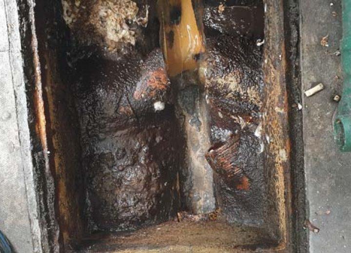 drain-repair-720w