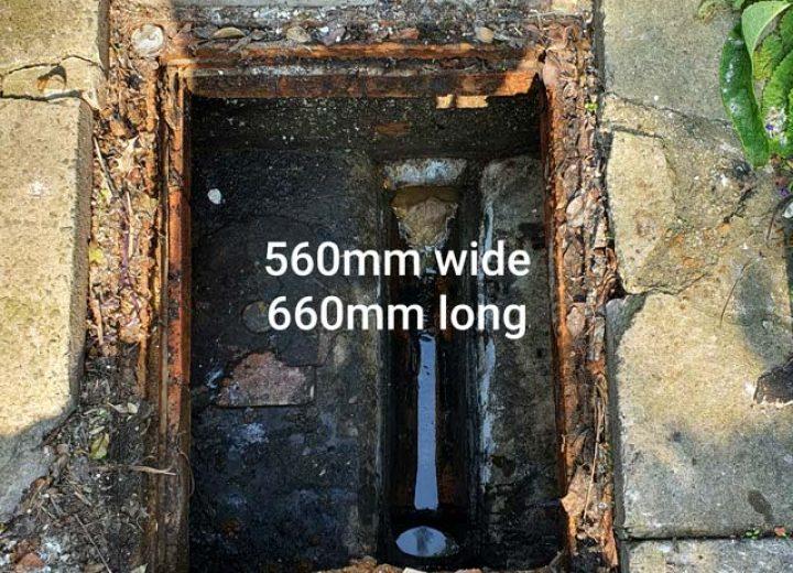 drain-unblocking-derby-720w